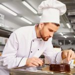 patissier-evolution-debouches-carriere-salaire